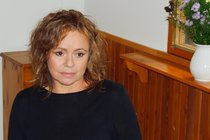 Herečka Sedláčková (56): VYPÍCHNUTÉ OKO NŮŽKAMI!