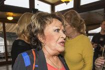 Jiřina Bohdalová (87) běsní! Ostudná chyba přítele ji vyjde draho