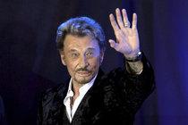 Hudební svět pláče! Slavný zpěvák (†74) podlehl rakovině