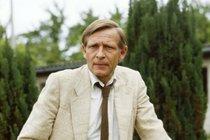 Poslední dramatické chvilky života hereckých legend: Jak odcházejí BARDI