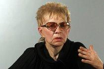 Odešla režisérka Drahomíra Vihanová (†87)