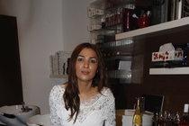 Anife Vyskočilová (43): OPERACE