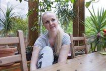 Dojatá Linda Finková: Po 35 letech našla sestru!