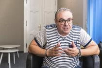 Zounarův PODRAZ: Kolegové se ještě nevzpamatovali!