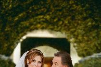 10 let od svatby Gotta s Ivanou: CO ZÍSKAL, CO ZTRATIL