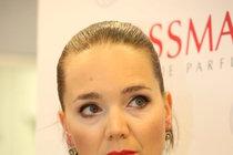 Vondráčková si zavařila: Zlomí zpěvačce nevhodné chování její důvěrnice vaz?
