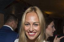 Sexy Renata Langmannová: Nestyda v New Yorku!