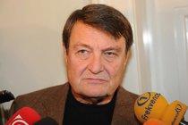 Textař Jiří Štaidl (†30) by oslavil 75. narozeniny: Jak na něj vzpomínají přátelé a jeho bratr Ladislav?