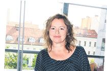 Jitka Sedláčková (56): Tajemství jejích kalhotek!