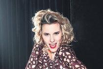 Šárka Vaculíková (30) z Ulice: Zazáří v taneční soutěži!