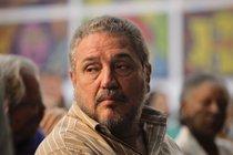 Sebevražda Fidela Castra juniora: Zabily ho deprese
