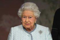 ŠOK v královské rodině: Tohle Alžběta II. opravdu dělá?!