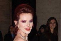 Bella Thorne: Nová Pretty Woman!