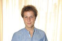 Jan Onder ze StarDance: Blondýnu vyměnil za brunetu!
