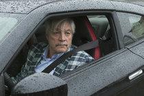 Vozový park Kukury alias Inspektora Maxe: Jezdil v autech za miliony