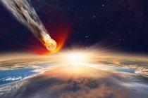 Čeká lidstvo Armageddon?