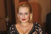 Sexbomba z Ordinace Miluše Bittnerová: Zatraceně dlouhý rozvod!