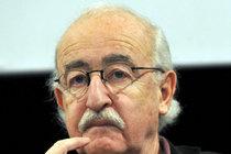Co se děje po smrti slavného režiséra? Juraj Herz (†83): Komu připadne dědictví?!