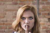 Děsivé přiznání Koukalové: Jedla jsem tampony! Anorektička i bulimička!