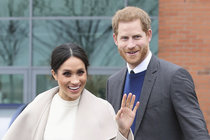 Co čeká Meghan a Harryho po svatbě? Barák darem a šupem do rachoty!