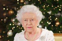 Anglie v zajetí strachu o královnu Alžbětu II.: Mluvčí paláce promluvil