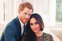 Utajené hnízdečko lásky Harryho a Meghan: Tady budou vychovávat prvního potomka!