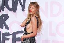 Úpadek festivalu v Cannes: Němcové laciné nahotinky!
