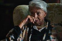 Zdenka Procházková (92), filmová Lída Baarová