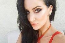 Andrea Pomeje (29) promluvila o SEXU s milenci!