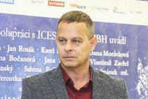 Renčův smutný krach: Tahle práce se mu nevyplatila