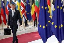 »Migrační« summit řeší, jak ukočírovat uprchlíky! Babiš: Dohodu nepodepíšeme