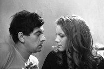 Filmový svět pláče! Odešla hvězda bijáku Skalpel, prosím a série Vyprávěj