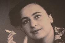 Holka z vily nad řekou byla krásnější než prvorepublikové hvězdy: 15 let seděla v komunistickém vězení!