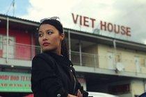 Ha Thanh Špetlíková z Ordinace: Naváží se do Vietnamců