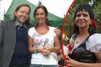 Milenecký vztah se zpěvačkou Jaroslavou Stočesovou ho vyjde pěkně draho.