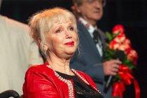Pád po návratu na pódia. Legenda Marika Gombitová (62): Přišla o statisíce! Z čeho žije?
