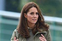 Útok na Kate Middleton! Slavná herečka ji obvinila z něčeho strašného