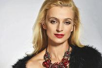 Ivana Jirešová: Drsná slova o vlastní rodině