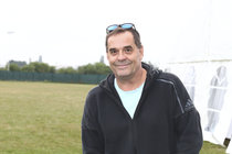 Čtyřnásobný otec Miroslav Etzler: S miminkem chytil druhý dech!