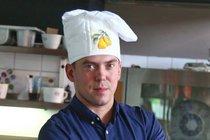 Přiznání »kůžičkového« kuchaře Ládi Hrušky: Panický strach z kostí! Co tedy vaří na Vánoce?
