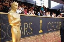 Nečekaný výsledek Oscarů 2019: Hlavní cenu vyhrál...