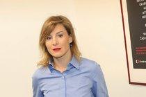 Lenka Krobotová: Promluvila o AIDS v divadle
