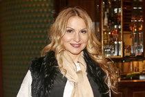 Blanarovičová míří do ULICE: Musela obcházet Alzheimer centra!
