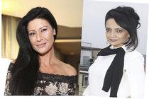 """Babůrková o konfliktu s rivalkou Lucií Bílou: """"Není to zapomenuté, ale…"""""""