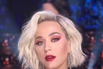 V Superstar řádila zlotřilá Uršula: Zlá čarodějnice Katy Perryová
