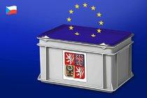 Manuál: Jak volit do Evropy