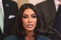 Kim rozhořčila Japonce: Na kimono nám nesahej!