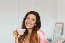 Sexy zpěvačka Lounová: Co jí stačí k životu?!