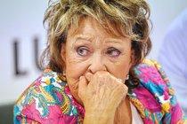 Reakce slavných na Gottovu smrt: Bohdalová pro slzy nemohla ani mluvit!
