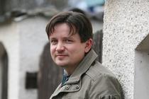 Publicista Miroslav Vaňura: VYHROŽOVAL MI VRAH, PTAL SE NA DĚTI...